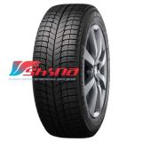 175/70R13 86T XL X-Ice XI3 (не шип.)