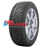 265/45R21 104T XL Therma Spike (шип.)