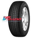 235/55R19 101H ContiCrossContact Winter (не шип.) AO