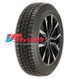 215/70R15C 109/107R Cargo Speed Winter (шип.)