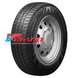 225/70R15C 112/110R Winter PorTran CW51 (не шип.)