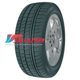 235/70R16 106T Discoverer M+S Sport (не шип.)