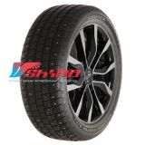 225/60R18 100T Weather-Master S/T2 (шип.)