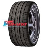 275/25ZR22 93(Y) XL Pilot Sport PS2