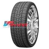 305/40R22 114V XL Roadian HP