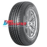 205/65R15 99H XL Hakka Green 2