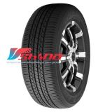 235/55R20 102T Open Country A20