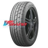 225/45R17 91W Potenza Adrenalin RE003