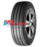 LT185R14C 102/100T Roadian CT8