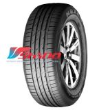 225/55R16 99V XL Nblue HD