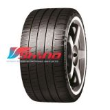 315/35ZR20 110(Y) XL Pilot Super Sport K1