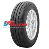 175/70R14 88T XL NanoEnergy 3