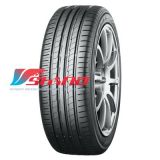 205/50R17 93W BluEarth-A AE-50