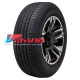 235/70R17 111T XL Roadian HTX RH5