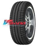 215/45ZR18 93W XL Pilot Sport PS3