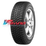 235/45R18 98T XL Nord*Frost 200 (шип.)