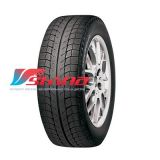 255/50R19 107H XL Latitude X-Ice Xi2 (не шип.)