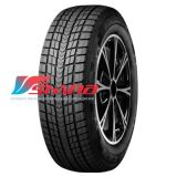 215/65R16 98Q Winguard Ice SUV (не шип.)