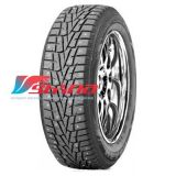 195/65R15 95T XL Winguard Winspike WH6 (шип.)