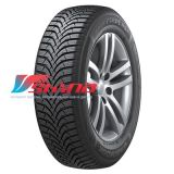 195/45R16 84H XL Winter i*cept RS2 W452 (не шип.)