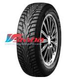 215/55R16 97T XL Winguard Winspike WH62 (шип.)