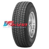255/60R18 112H XL Winguard SUV (не шип.)