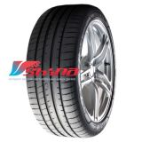 255/40R19 100Y XL Eagle F1 Asymmetric 3