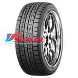 155/65R13 73Q Winguard Ice (не шип.)