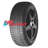 175/65R14 86T XL Winguard Snow G WH2 (не шип.)