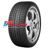 275/35ZR22 104Y XL ContiCrossContact UHP