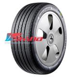 125/80R13 65M Conti.eContact Electric cars