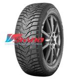 215/60R17 96H WinterCraft SUV Ice WS31 (шип.)