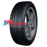 155/70R13 75T ContiIceContact (шип.)