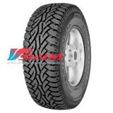 235/85R16C 120/116S ContiCrossContact AT LR