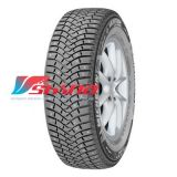255/50R19 107T XL Latitude X-Ice North LXIN2+ RunFlat (шип.)