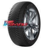 215/50R17 95H XL Alpin A5 (не шип.)