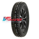 LT145R13C 88/86P Winter Radial DW04 (шип.)