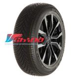 195/65R15 95T XL G-Force Winter 2 (не шип.)