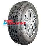 255/50R19 107W XL SUV Summer