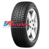 175/65R14 82T Soft*Frost 200 (не шип.)