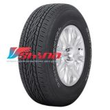 225/65R17 102H ContiCrossContact LX2