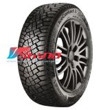 195/50R16 88T XL IceContact 2 (шип.)