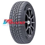 165/70R13 79T Winter i*cept RS W442 (не шип.)