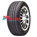 185/55R15 86H XL Winter i*cept Evo W310 (не шип.)
