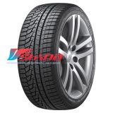 275/45R21 110V XL Winter i*cept Evo 2 W320A (не шип.)