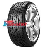 275/45R21 110V XL Scorpion Winter (не шип.)