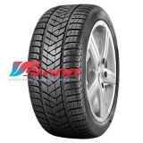 225/55R17 101V XL Winter SottoZero Serie III (не шип.)