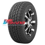 255/65R17 110H Open Country A/T Plus