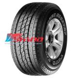 225/55R17 101H XL Open Country H/T