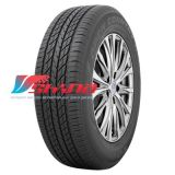 285/60R18 116H Open Country U/T
